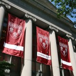 Who Are the Most Successful Harvard Law Graduates?