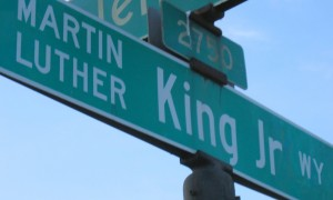mlk-street-sign-1227382-1281