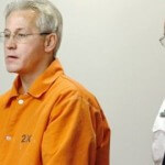 Florida Holds First Execution of 2016