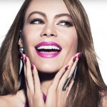 Sofia Vergara Sues Beauty Company for $15 Million