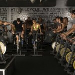 Class-Action Lawsuit Against SoulCycle Pedals Forward