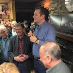 Law Professors Weigh In on Cruz's Natural-Born Citizen Issue