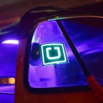 Uber Hit With Racketeering Lawsuit in Michigan