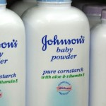 Johnson & Johnson Ordered to Pay $55 Million in Talc Powder Case