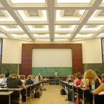 Changes to Law School Admissions Only Affecting Some
