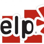 Judge Dismisses $1 Million Bad Yelp Review Lawsuit Filed by Texas Dog Sitter