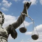 January Legal Jobs Drop