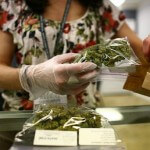 Marijuana Shops Will Pay Up to 70 Percent Tax