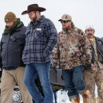 The Aftermath of Ammon Bundy's Arrest