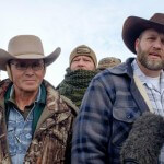 Oregon Standoff Finally Over