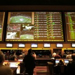 New Jersey's Discussion Over Sports Betting Continues