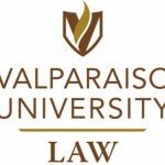 Valparaiso University Law Offers Buyouts for Tenured Faculty