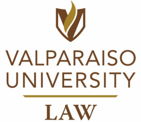 Valparaiso Law