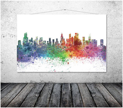 15-Pieces-of-Affordable-Art-for-Your-Home-1