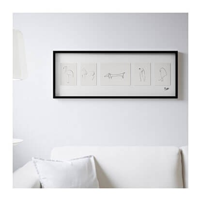 15-Pieces-of-Affordable-Art-for-Your-Home-6