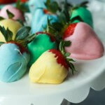 10 Delicious Easter Treats