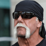 Hulk Hogan's $115 Million Judgment May Ruin Gawker, Change Celebrity News