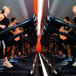 5 Fun Workout Classes to Mix Up Your Routine