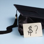 Highest and Lowest Priced Law Schools
