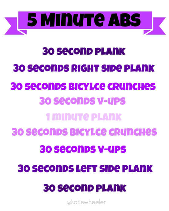 five-minute-ab-workout-you-can-squeeze-in-anytime