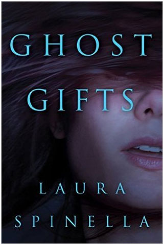ghost-gifts-by-laura_spinella