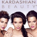Kardashian Sisters Win Injunction in Kardashian Beauty Battle