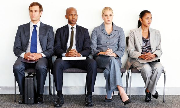 diversity lawyers