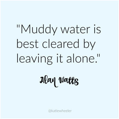 muddy-water-is-best-cleared-by-leaving-it-alone-alan-watts