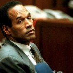 Knife Found on OJ Simpson Estate Turned in Years Later