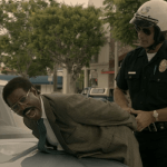 The People vs. O.J. Simpson: Episode 5 Recap