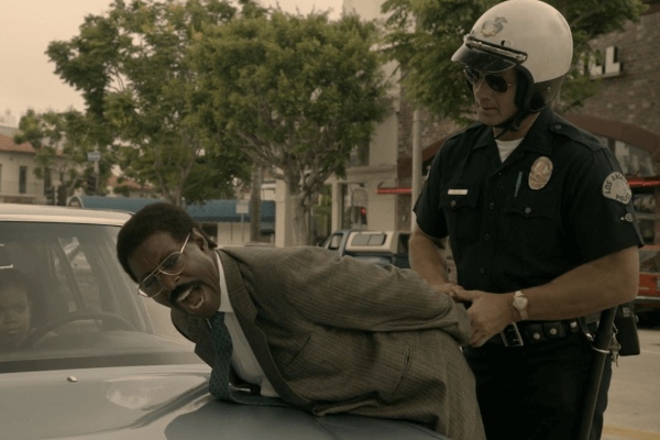 the-people-v-oj-simpson-the-race-card-recap