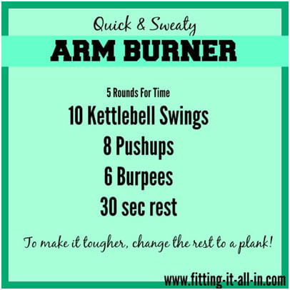 10-minute-arm-toning-workout-and-7-other-short-workouts-2