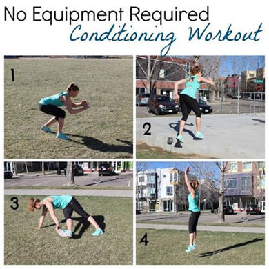 10-minute-arm-toning-workout-and-7-other-short-workouts-3