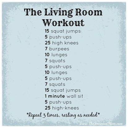 10-minute-arm-toning-workout-and-7-other-short-workouts-5