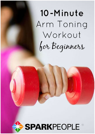 10-minute-arm-toning-workout-and-7-other-short-workouts-8