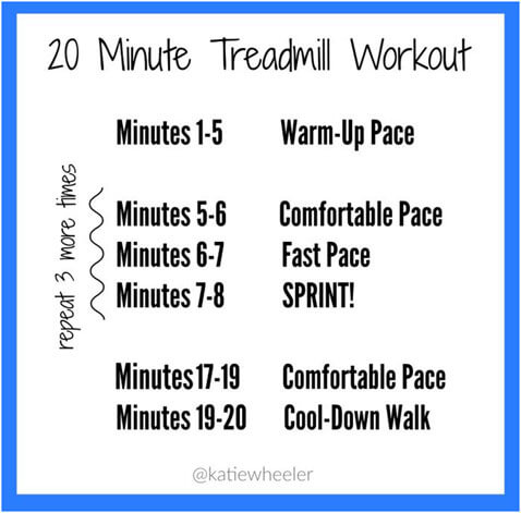 20-minute-treadmill-workout