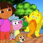 """Dora the Explorer"" Actress Caught in High School Vaping Scandal"