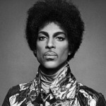 Kansas City Man Claims To Be Prince's Long Lost Son