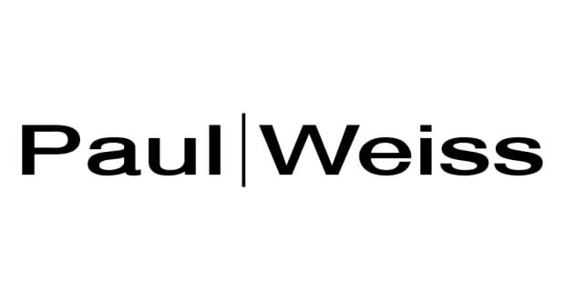 Paul-Weiss-Logo