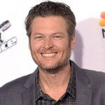 Blake Shelton Lawsuit Against In Touch Weekly Progresses