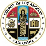 Judge Rules Christian Cross on L.A. County Seal Unconstitutional
