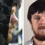 Adult Court Delivers New Judgement for Ethan Couch
