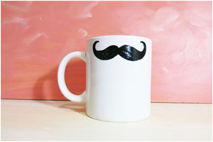 funny-coffee-mugs-10