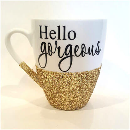 funny-coffee-mugs-11