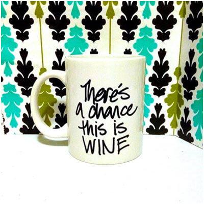 funny-coffee-mugs-2