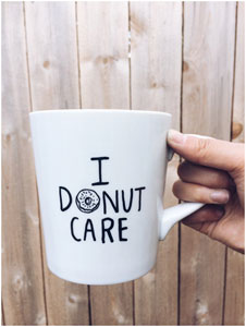 funny-coffee-mugs-3
