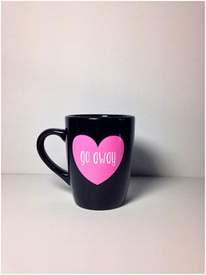 funny-coffee-mugs-4