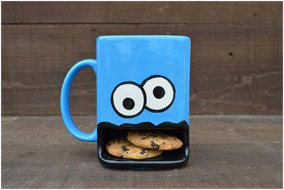 funny-coffee-mugs-6