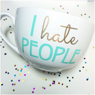 funny-coffee-mugs-7