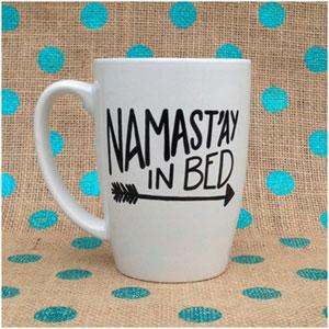 funny-coffee-mugs-8